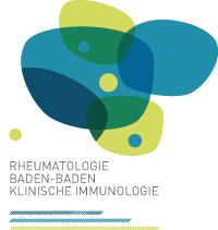 Rheumatologie Baden Baden | Klinische Immunologie Logo